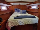 Jeanneau-Sun Odyssey 52.2 2001-Perseverance Hollywood-Florida-United States-Master Cabin-1631472   Thumbnail