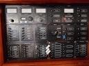 Jeanneau-Sun Odyssey 52.2 2001-Perseverance Hollywood-Florida-United States-AC-DC Main Panel-1631471   Thumbnail