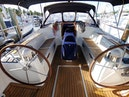 Jeanneau-Sun Odyssey 52.2 2001-Perseverance Hollywood-Florida-United States-Cockpit-1631458   Thumbnail