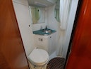 Jeanneau-Sun Odyssey 52.2 2001-Perseverance Hollywood-Florida-United States-Master En-Suite-1631474   Thumbnail