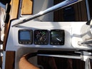 Jeanneau-Sun Odyssey 52.2 2001-Perseverance Hollywood-Florida-United States-Port Helm Nav Instruments-1631457   Thumbnail
