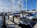 Jeanneau-Sun Odyssey 52.2 2001-Perseverance Hollywood-Florida-United States-Port Profile-1631427   Thumbnail