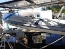 Jeanneau-Sun Odyssey 52.2 2001-Perseverance Hollywood-Florida-United States-Tender-1631465   Thumbnail