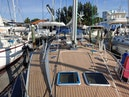 Jeanneau-Sun Odyssey 52.2 2001-Perseverance Hollywood-Florida-United States-Foredeck Aft-1631439   Thumbnail