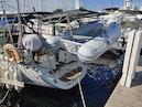 Jeanneau-Sun Odyssey 52.2 2001-Perseverance Hollywood-Florida-United States-Aft-1631464   Thumbnail