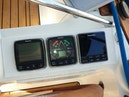 Jeanneau-Sun Odyssey 52.2 2001-Perseverance Hollywood-Florida-United States-Starboard Helm Nav Instruments-1631460   Thumbnail