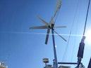Jeanneau-Sun Odyssey 52.2 2001-Perseverance Hollywood-Florida-United States-Wind Generator-1631454   Thumbnail