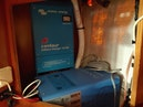 Jeanneau-Sun Odyssey 52.2 2001-Perseverance Hollywood-Florida-United States-Vitron Charger and Inverter-1631486   Thumbnail