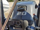 Jeanneau-Sun Odyssey 52.2 2001-Perseverance Hollywood-Florida-United States-Tender Motor-1631466   Thumbnail