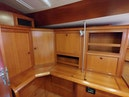 Jeanneau-Sun Odyssey 52.2 2001-Perseverance Hollywood-Florida-United States-Master Cabin Vanity and Desk-1631473   Thumbnail