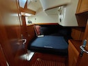 Jeanneau-Sun Odyssey 52.2 2001-Perseverance Hollywood-Florida-United States-Starboard Aft Cabin-1631477   Thumbnail