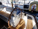 Jeanneau-Sun Odyssey 52.2 2001-Perseverance Hollywood-Florida-United States-Starboard Helm-1631459   Thumbnail