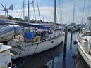 Jeanneau-Sun Odyssey 52.2 2001-Perseverance Hollywood-Florida-United States-Starboard Profile-1631431   Thumbnail