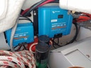 Jeanneau-Sun Odyssey 52.2 2001-Perseverance Hollywood-Florida-United States-Dual Solar Chargers-1631482   Thumbnail