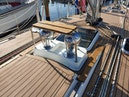 Jeanneau-Sun Odyssey 52.2 2001-Perseverance Hollywood-Florida-United States-Foredeck-1631441   Thumbnail