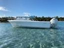 Bertram-Caribbean  2018-CARIBBEAN Pompano Beach-Florida-United States-1631127 | Thumbnail