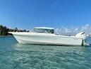 Bertram-Caribbean  2018-CARIBBEAN Pompano Beach-Florida-United States-1631111 | Thumbnail