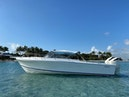 Bertram-Caribbean  2018-CARIBBEAN Pompano Beach-Florida-United States-1631131 | Thumbnail