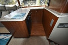 Custom Carolina-46 Ricky Scarborough Convertible 1982-Escape Hampton-Virginia-United States-1631266 | Thumbnail