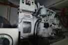Custom Carolina-46 Ricky Scarborough Convertible 1982-Escape Hampton-Virginia-United States-1631286 | Thumbnail