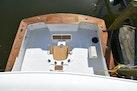 Custom Carolina-46 Ricky Scarborough Convertible 1982-Escape Hampton-Virginia-United States-1631236 | Thumbnail