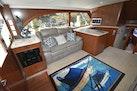 Custom Carolina-46 Ricky Scarborough Convertible 1982-Escape Hampton-Virginia-United States-1631265 | Thumbnail