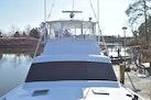 Custom Carolina-46 Ricky Scarborough Convertible 1982-Escape Hampton-Virginia-United States-1631257 | Thumbnail