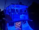 Custom Carolina-46 Ricky Scarborough Convertible 1982-Escape Hampton-Virginia-United States-1631296 | Thumbnail