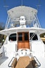 Custom Carolina-46 Ricky Scarborough Convertible 1982-Escape Hampton-Virginia-United States-1631251 | Thumbnail