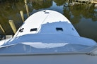 Custom Carolina-46 Ricky Scarborough Convertible 1982-Escape Hampton-Virginia-United States-1631240 | Thumbnail