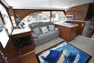 Custom Carolina-46 Ricky Scarborough Convertible 1982-Escape Hampton-Virginia-United States-1631263 | Thumbnail