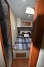 Custom Carolina-46 Ricky Scarborough Convertible 1982-Escape Hampton-Virginia-United States-1631279 | Thumbnail