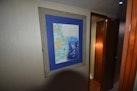 Custom Carolina-46 Ricky Scarborough Convertible 1982-Escape Hampton-Virginia-United States-1631273 | Thumbnail