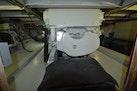 Custom Carolina-46 Ricky Scarborough Convertible 1982-Escape Hampton-Virginia-United States-1631281 | Thumbnail