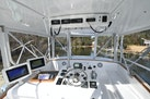 Custom Carolina-46 Ricky Scarborough Convertible 1982-Escape Hampton-Virginia-United States-1631227 | Thumbnail