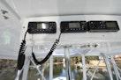 Custom Carolina-46 Ricky Scarborough Convertible 1982-Escape Hampton-Virginia-United States-1631231 | Thumbnail
