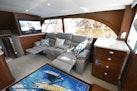 Custom Carolina-46 Ricky Scarborough Convertible 1982-Escape Hampton-Virginia-United States-1631261 | Thumbnail