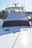 Custom Carolina-46 Ricky Scarborough Convertible 1982-Escape Hampton-Virginia-United States-1631258 | Thumbnail