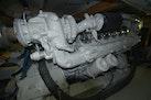 Custom Carolina-46 Ricky Scarborough Convertible 1982-Escape Hampton-Virginia-United States-1631289 | Thumbnail