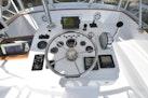 Custom Carolina-46 Ricky Scarborough Convertible 1982-Escape Hampton-Virginia-United States-1631228 | Thumbnail