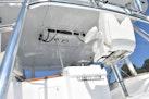 Custom Carolina-46 Ricky Scarborough Convertible 1982-Escape Hampton-Virginia-United States-1631255 | Thumbnail