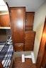 Custom Carolina-46 Ricky Scarborough Convertible 1982-Escape Hampton-Virginia-United States-1631276 | Thumbnail