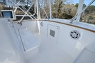 Custom Carolina-46 Ricky Scarborough Convertible 1982-Escape Hampton-Virginia-United States-1631239 | Thumbnail