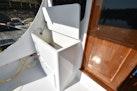 Custom Carolina-46 Ricky Scarborough Convertible 1982-Escape Hampton-Virginia-United States-1631247 | Thumbnail