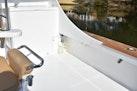 Custom Carolina-46 Ricky Scarborough Convertible 1982-Escape Hampton-Virginia-United States-1631252 | Thumbnail