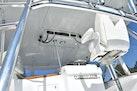 Custom Carolina-46 Ricky Scarborough Convertible 1982-Escape Hampton-Virginia-United States-1631256 | Thumbnail