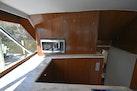 Custom Carolina-46 Ricky Scarborough Convertible 1982-Escape Hampton-Virginia-United States-1631267 | Thumbnail