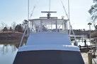 Custom Carolina-46 Ricky Scarborough Convertible 1982-Escape Hampton-Virginia-United States-1631259 | Thumbnail