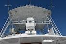 Custom Carolina-46 Ricky Scarborough Convertible 1982-Escape Hampton-Virginia-United States-1631253 | Thumbnail