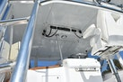 Custom Carolina-46 Ricky Scarborough Convertible 1982-Escape Hampton-Virginia-United States-1631254 | Thumbnail